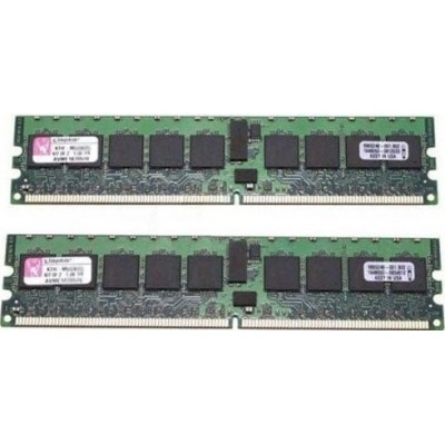 Kingston KTH-XW9400K2-8G
