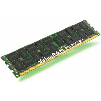 Kingston KVR1333D3LS8R9S/2G