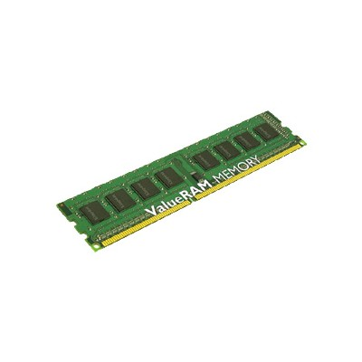 Kingston KVR1333D3N9/2GBK