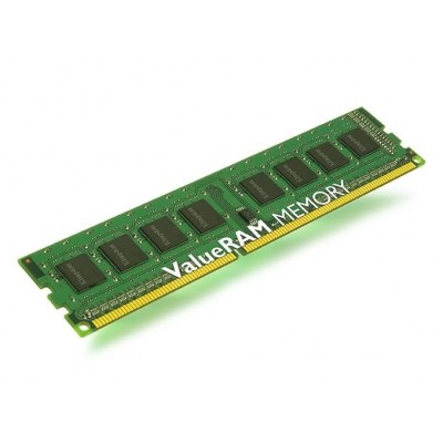 Kingston KVR1333D3S8R9S-2GI