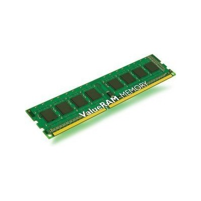 Kingston KVR1600D3D8R11S-4GHC