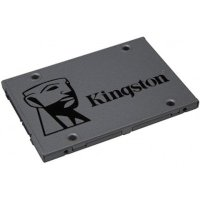 Kingston UV500 120Gb SUV500-120G