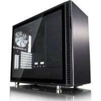 Компьютер KNS EliteWorkStation I600