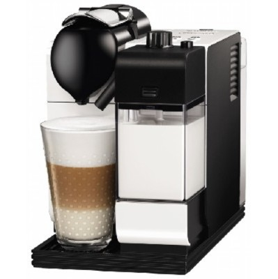 купить кофемашину в кредит