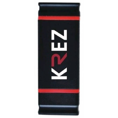 Krez 16GB 501 Black-Red