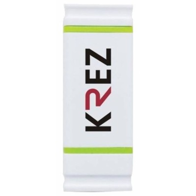 Krez 32GB 501 White-Green