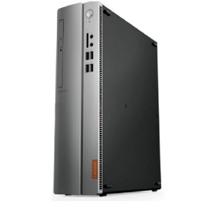 компьютер Lenovo IdeaCentre 510S-07ICB 90K80020RS