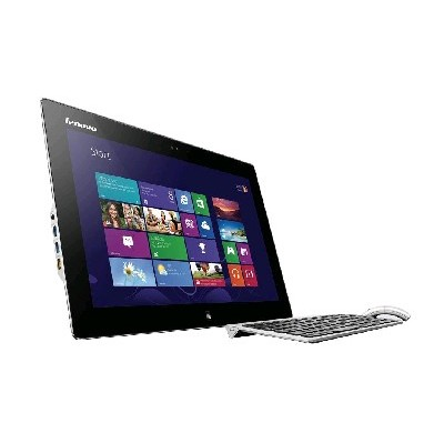 Lenovo IdeaCentre Flex 20 57318718