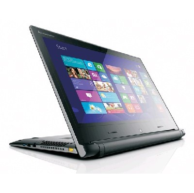 Lenovo IdeaPad Flex 15 59404320