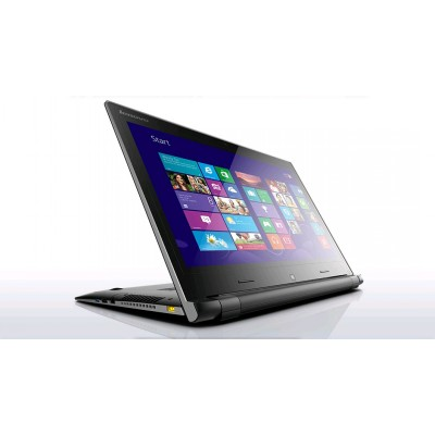 Lenovo IdeaPad Flex 15 59407219