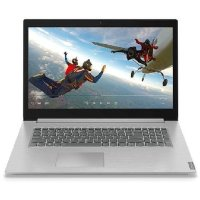 Lenovo IdeaPad L340-17IWL 81M00093RE