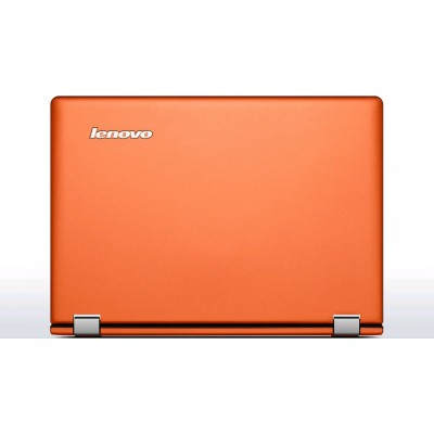 Lenovo IdeaPad Yoga 2 11 59430709