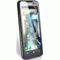 Смартфон Lenovo IdeaPhone P770 Grey 4GB