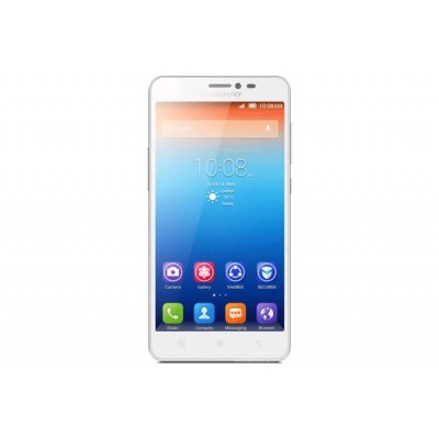 Lenovo IdeaPhone S850 White