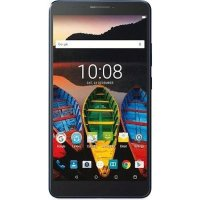 Lenovo IdeaTab 3 Plus ZA1K0070RU