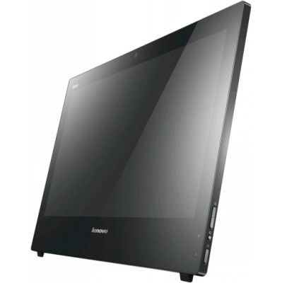 Lenovo ThinkCentre Edge 93z 10B9000LRU