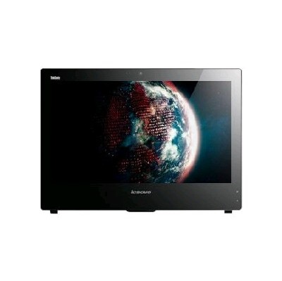 Lenovo ThinkCentre Edge 93z 10B9000NRU