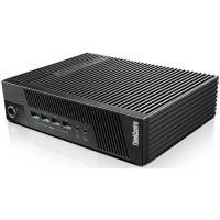 Lenovo ThinkCentre M32 10BM0017RK