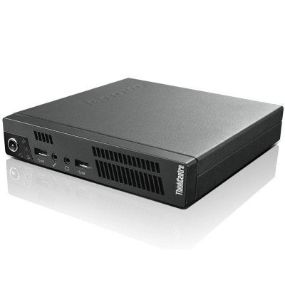 Lenovo ThinkCentre M73e 10AX0044RU