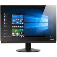 Lenovo ThinkCentre M810z 10NY001BRU