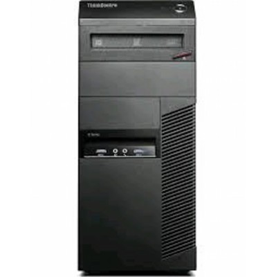 Lenovo ThinkCentre M83 10AGS0QE00