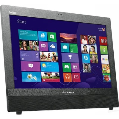 Lenovo ThinkCentre M83z 10C3000URU