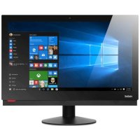 Lenovo ThinkCentre M910z 10NS001BRU