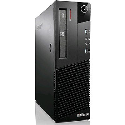 Lenovo ThinkCentre M93p SFF 10A90012RU