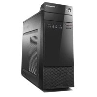 Lenovo ThinkCentre S510 MT 10KW003NRU