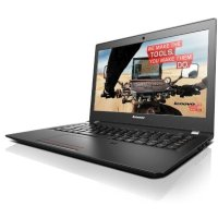Lenovo ThinkPad Edge E31-70 80MX00WJRK