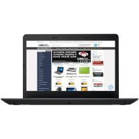Lenovo ThinkPad Edge E470 20H1006JRT
