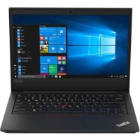 Lenovo ThinkPad Edge E490 20N80028RT
