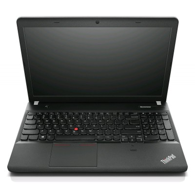 Lenovo ThinkPad Edge E540 20C6A0DVRT