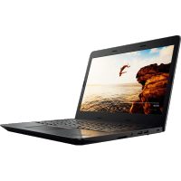 Lenovo ThinkPad Edge E570 20H50071RT