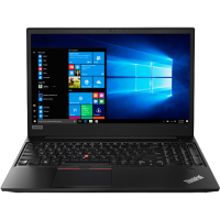 Lenovo ThinkPad Edge E580 20KS006FRT