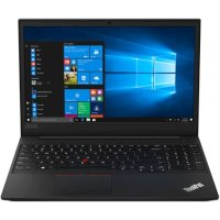 Lenovo ThinkPad Edge E590 20NB0012RT