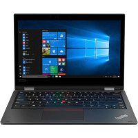 Ноутбук Lenovo ThinkPad L390 Yoga 20NT0015RT