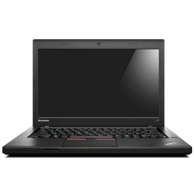 Lenovo ThinkPad L450 20DT0014RT