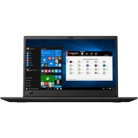 Lenovo ThinkPad P1 20MD0014RT