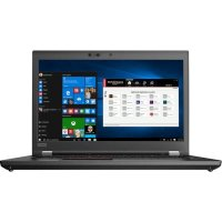 Lenovo ThinkPad P72 20MB000TRT