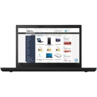 Lenovo ThinkPad T480 20L50007RT