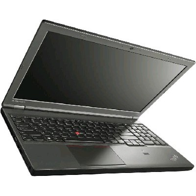 Lenovo ThinkPad T540 20BEA008RT