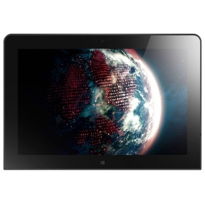Lenovo ThinkPad Tablet 10 20C1A01RRT