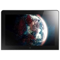 Lenovo ThinkPad Tablet 10 20E4S0MC00