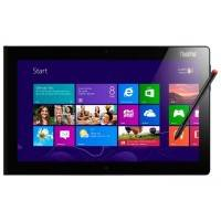 Lenovo ThinkPad Tablet 2 N3S6BRT
