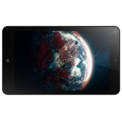Lenovo ThinkPad Tablet 8 20BN002YRK