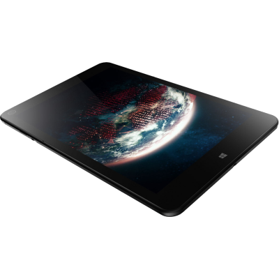 Lenovo ThinkPad Tablet 8 20BQ001GRT