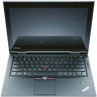 Lenovo ThinkPad X1 Carbon 20A7A01GRT