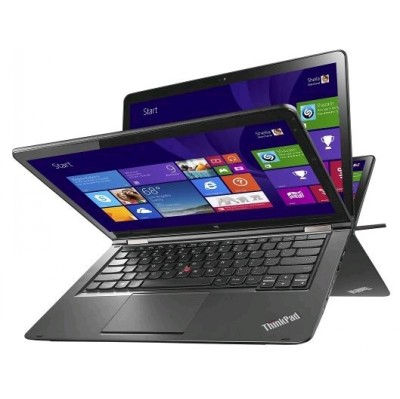 Lenovo ThinkPad Yoga 14 20DM003NRT