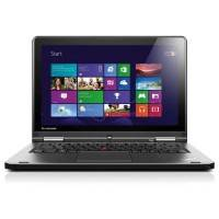 Lenovo ThinkPad Yoga S1 20C0S17H02
